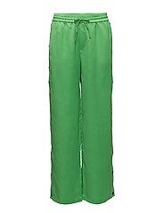 Lara pants 8322