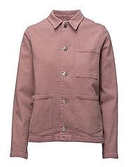 Vera jacket 9807 - WOODROSE