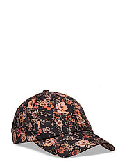 Daya cap 9725 - BLACK BLOOM