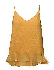 Guinea top 9934 - SPECTRA YELLOW