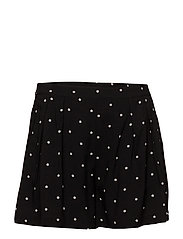 Ganda shorts aop 9943 - POINT NOIR