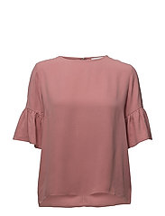 Serena ss 9941 - DUSTY ROSE