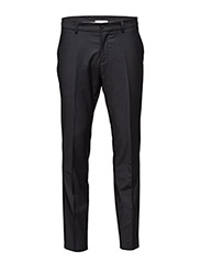 Nat Trousers 3806 - BLACK