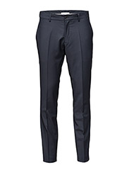 Nat Trousers 3806 - NAVY