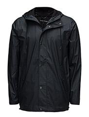 Drop jacket 7357 - TOTAL ECLIPSE
