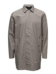 Soaker jacket 7357 - VINTAGE KHAKI