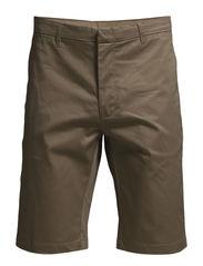 Karl shorts 4006 - KHAKI