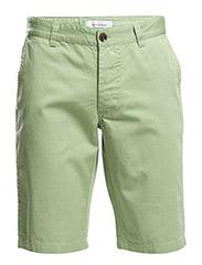 Balder shorts 2414 - BASIL