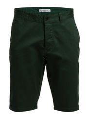 Balder shorts 2414 - SYCAMORE