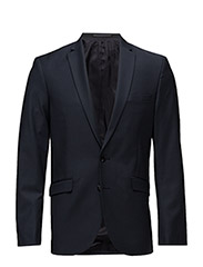 Louis Blazer 3806 - NAVY