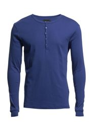 Eluf ls basic 1210 - MAZARINE BLUE
