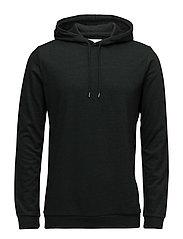 Enno hoodie ls 7057 - PINEGROVE MEL