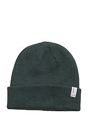 The beanie 2280 - GREEN GABLES