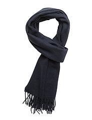 Efin scarf 2862 - DARK SAPPHIRE