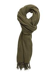 Efin scarf 2862 - IVY GREEN