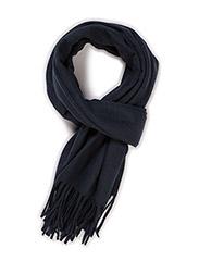 Efin scarf 2862 - TOTAL ECLISPE