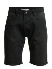 Stan shorts 2105 - BLACKISH