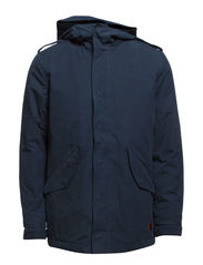 Kyudo jacket 3095 - MIDNIGHT NAVY