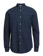 Liam CX 2694 - MIDNIGHT NAVY