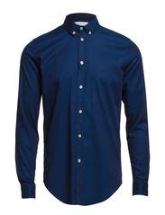 Liam BX 5580 - 5580 BLUE DOT