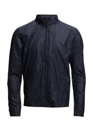 Alis jacket 5955 - TOTAL ECLIPSE