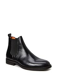Tasman 5935 - BLACK
