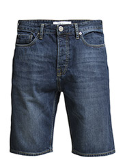 Stan shorts 5910 - UNION WASH