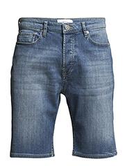 Stan shorts 5979 - NOHO