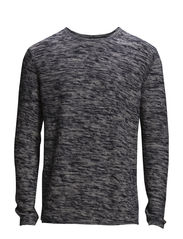 Lima o-n 5953 - 5953 PUSSYWILLOW GRAY