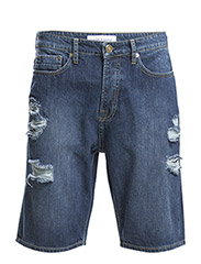 Stan shorts 6097 - REPAIRED STONE
