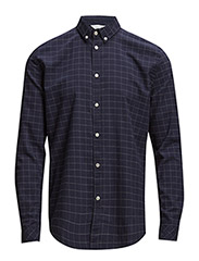 Jay BX 6119 - 6119 BLUE CHECK