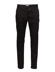 Brady Pants 7030 - BLACK