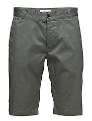 Balder Shorts 7321 - BALSAM GREEN