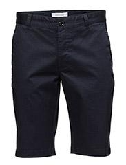Balder Shorts 7321 - TOTAL ECLIPSE