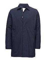Silva jacket 7176 - DARK SAPPHIRE