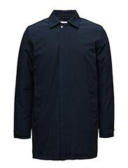 Silva jacket 7176 - TOTAL ECLIPSE