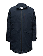 Tapia jacket 6601 - TOTAL ECLIPSE