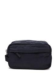 Mule Wash Bag 7408 - TOTAL ECLIPSE