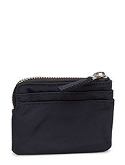 Maki Wallet 7408 - TOTAL ECLIPSE