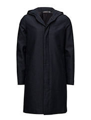 Auburn jacket 7460 - TOTAL ECLIPSE