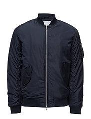 Alfred jacket 7457 - DARK SAPPHIRE