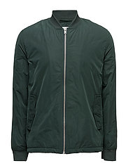 Adamello jacket 7690 - DARKEST SPRUCE