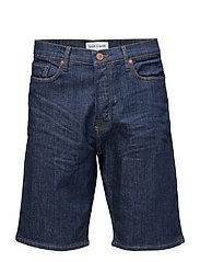 Stan shorts 7737 - MALIBU