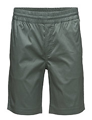 Smith shorts 8000 - BALSAM GREEN
