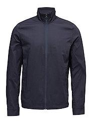 Coleman jacket 7979 - DARK SAPPHIRE