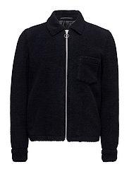 Madmax jacket 8226 - DARK SAPPHIRE