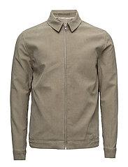 Gilbert jacket 8034 - MERMAID