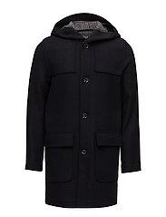 Dustin jacket 9453 - DARK SAPPHIRE