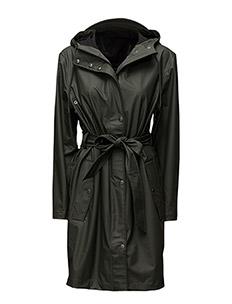 Haze jacket 7357 - ROSIN