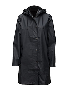 Stala jacket 7357 - TOTAL ECLIPSE